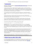 CVS-RCS-HOWTO Document for Linux (Source Code Control System) - Page 6