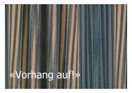 Begrüssung durch den Präsidenten der CHy Rolf Weingartner ...