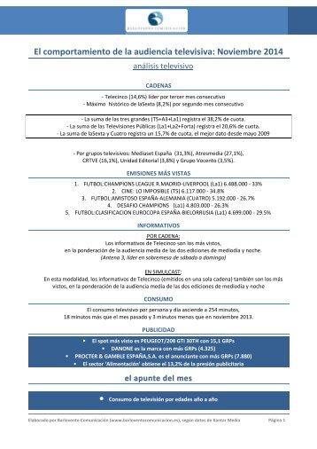 barlovento-audiencias-noviembre-2014