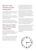 portage-messy-play - Page 6
