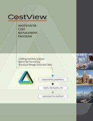 Download PDF... (1.1 mb) - Eastech Flow Controls