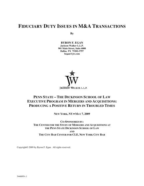 Aiding and abetting breach of fiduciary duty massachusetts institute sport betting website templates