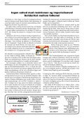 2015-01 - Page 2