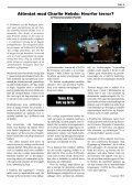 2015-01 - Page 3