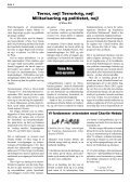 2015-01 - Page 4