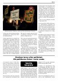 2015-01 - Page 5