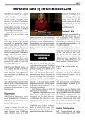 2015-01 - Page 7
