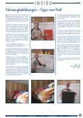 INSIDE 01 2006 - Seite 3