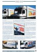INSIDE 01 2006 - Seite 5