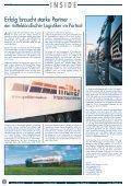 INSIDE 01 2006 - Seite 6