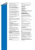 Sewament 3 Primer Sewament 3 Primer - Mapei - Seite 2