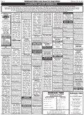 mambalam times ashok nagar - Page 2