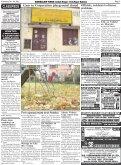 mambalam times ashok nagar - Page 3