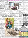 mambalam times ashok nagar - Page 5