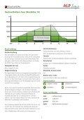 Sauhauthütten-Tour (Nockbike 19) - Nockbike, Bike Portal für die ... - Seite 2