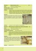 17_DA pasakumi.indd - Eiropas darba drošības un veselības ... - Page 4