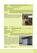 17_DA pasakumi.indd - Eiropas darba drošības un veselības ... - Page 5