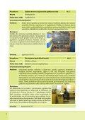17_DA pasakumi.indd - Eiropas darba drošības un veselības ... - Page 6