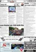 07-Temmuz-2015 - Page 2