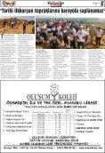 07-Temmuz-2015 - Page 3