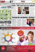 07-Temmuz-2015 - Page 4