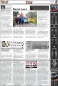 07-Temmuz-2015 - Page 5