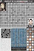 07-Temmuz-2015 - Page 6