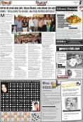 07-Temmuz-2015 - Page 7