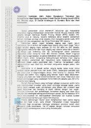 Download (411Kb) - MB IPB Repository