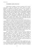 versão on-line - Programa de Pós-graduação em Ciências da ... - Page 7