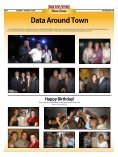 Newsmaker Bayou Classic - Page 6