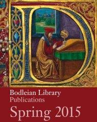 BLP-Spring-2015-Catalogue