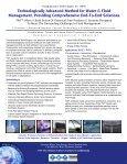 Resource Catalog 2009 - Triangular Wave - Page 3