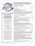 Resource Catalog 2009 - Triangular Wave - Page 4