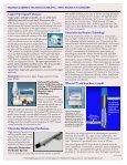 Resource Catalog 2009 - Triangular Wave - Page 7