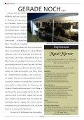 Tag 2 - Metal Mirror - Seite 2