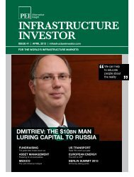 Back Issue - Amazon Web Services