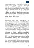 Final Country Profile Report_0 - Page 7
