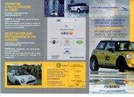 corsi di guida sicura aci gratuiti per stranieri