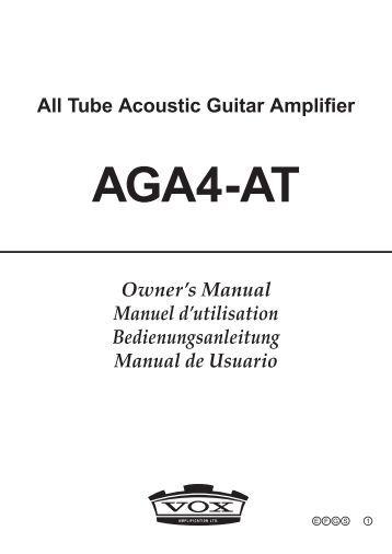Quelque Chose De Tennessee Acoustic Fingerstyle Guitar border=