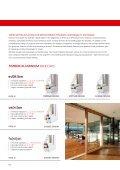 Internorm brochure - Build It Green - Page 6