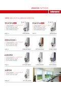 Internorm brochure - Build It Green - Page 7