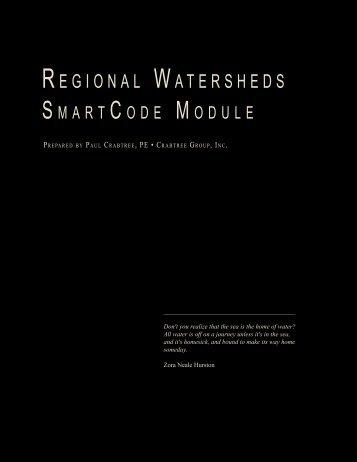 Watershed_SmartGrowt.. - Coastal Conservation League