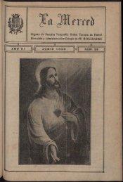 6(1920) - OdeMIH