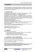MIKADO - ADB Lighting Technologies - Seite 5