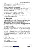 MIKADO - ADB Lighting Technologies - Seite 6
