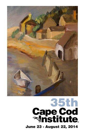 CapeCod-2014-booklet-pdf-web