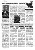 Zo služobnej cesty sa už domov nevrátil - VKinfo.SK - Page 3