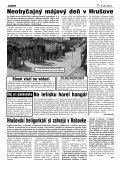 Zo služobnej cesty sa už domov nevrátil - VKinfo.SK - Page 6