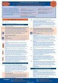 Antibody-Drug Conjugates - Page 2